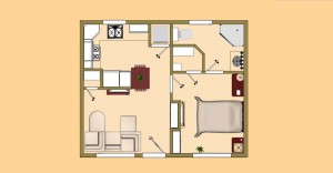 small-house-plans-under-500-sq-ft-20150705032302-559840a6bc815-300x156